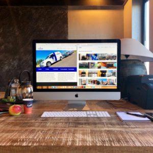 webdesign website laten bouwen goedkoop professioneel seo responsive online reclame reclamebureau ede bunschoten spakenburg