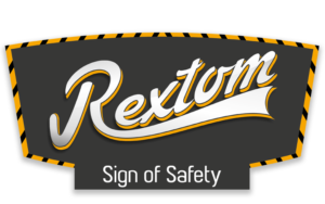 Rextom Safety